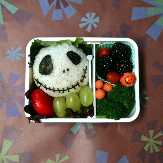 Funlunchbox.wordpress.com | Making lunch time… Fun time!
